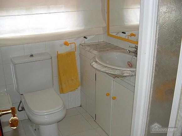 Casa Pazo de Meiras, Trois chambres (45851), 009