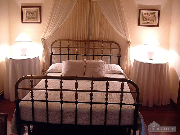 Casa Pazo de Meiras, Tre Camere (45851), 010