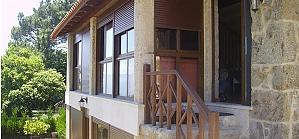 Casa Castineira, Six (+) chambres, 003