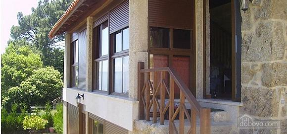 Casa Castineira, Sieben+ Zimmern (56172), 003