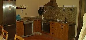 Casa Castineira, Six (+) chambres, 004