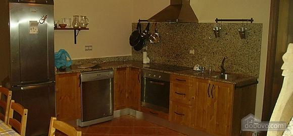 Casa Castineira, Sieben+ Zimmern (56172), 004
