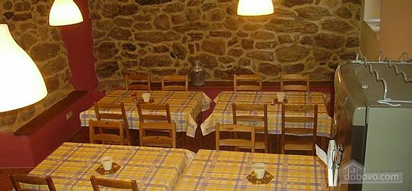 Casa Castineira, Sieben+ Zimmern (56172), 005
