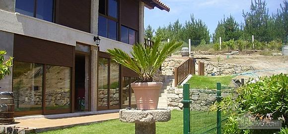 Casa Castineira, Sieben+ Zimmern (56172), 006