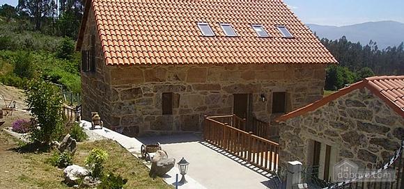 Casa Castineira, Sieben+ Zimmern (56172), 008