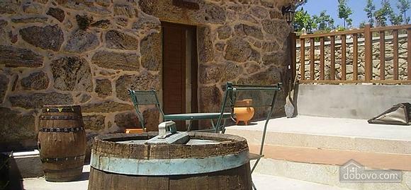 Casa Castineira, Sieben+ Zimmern (56172), 009