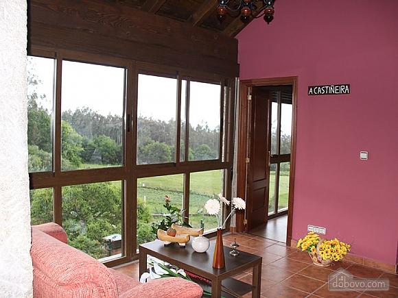 Casa Castineira, Sieben+ Zimmern (56172), 010