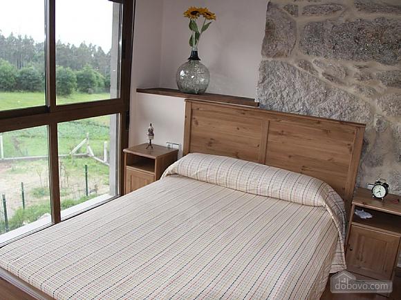 Casa Castineira, Sieben+ Zimmern (56172), 011