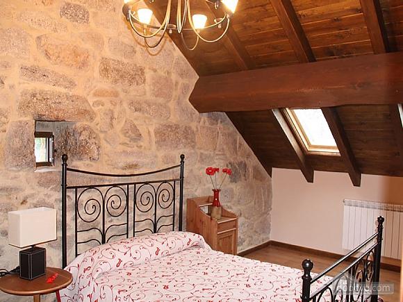 Casa Castineira, Sieben+ Zimmern (56172), 012