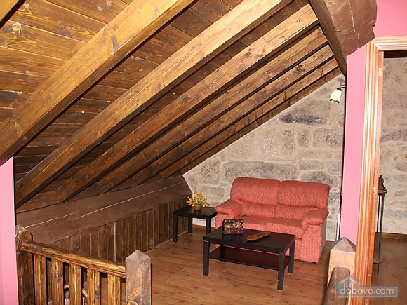 Casa Castineira, Sieben+ Zimmern (56172), 013