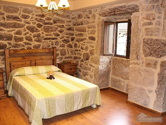 Casa Castineira, Sieben+ Zimmern (56172), 014