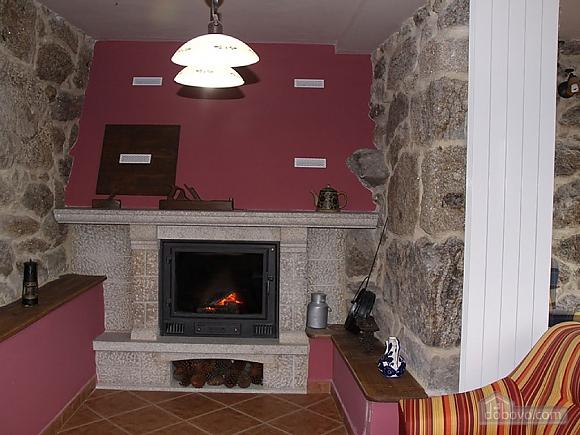 Casa Castineira, Sieben+ Zimmern (56172), 015