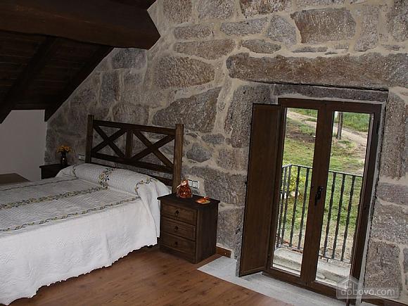 Casa Castineira, Sieben+ Zimmern (56172), 016