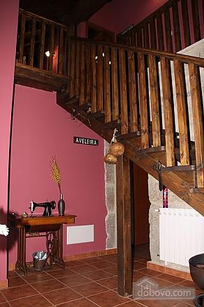 Casa Castineira, Sieben+ Zimmern (56172), 017