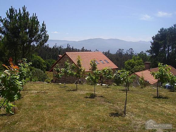 Casa Castineira, Sieben+ Zimmern (56172), 018