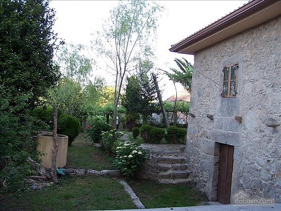 Casa Baixo Mino, Five Bedroom (21541), 002