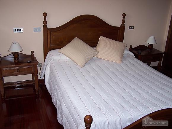 Casa Baixo Mino, Cinque Camere (21541), 003