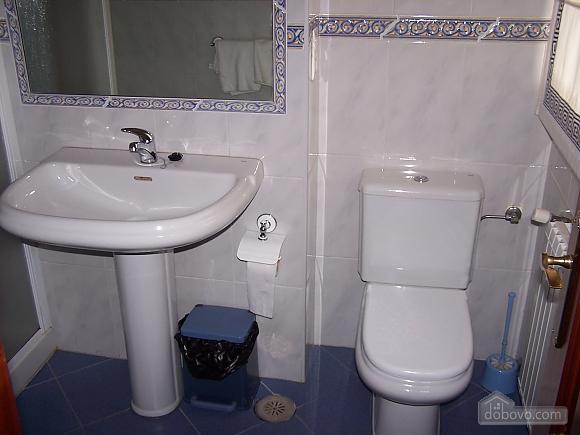 Casa Baixo Mino, Cinq chambres (21541), 004