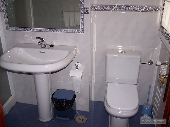 Casa Baixo Mino, Five Bedroom (21541), 004