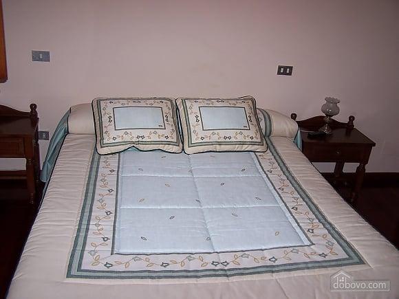 Casa Baixo Mino, Cinq chambres (21541), 005