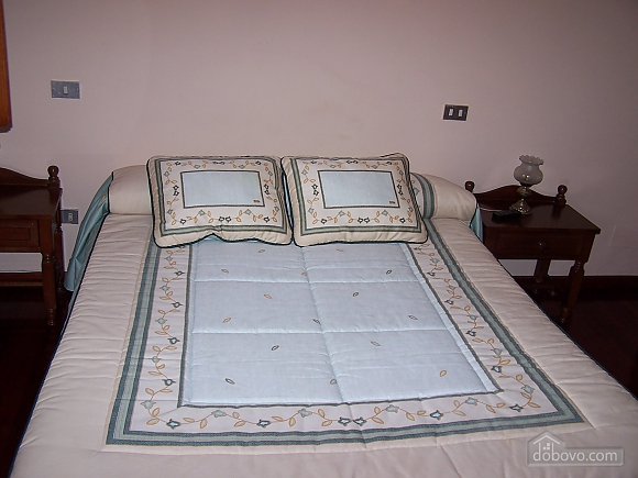 Casa Baixo Mino, Five Bedroom (21541), 005