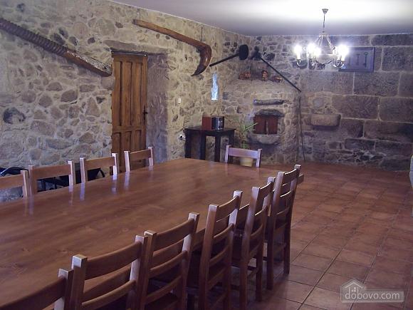 Casa Baixo Mino, Cinq chambres (21541), 008