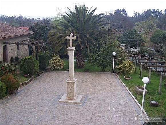 Casa Baixo Mino, Five Bedroom (21541), 010