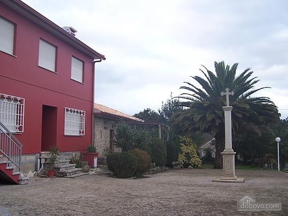 Casa Baixo Mino, Five Bedroom (21541), 012
