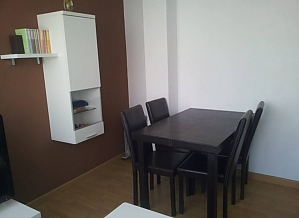 Apartment Cuento, Trois chambres, 003