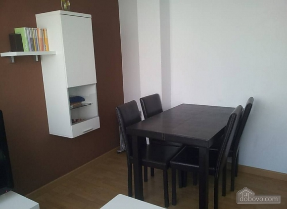 Apartment Cuento, Three Bedroom (90063), 003