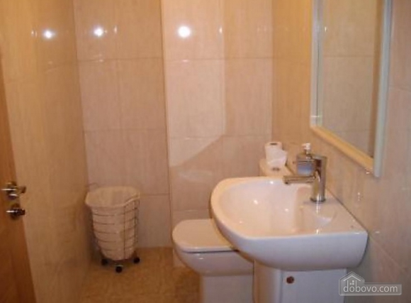 Apartment Cuento, Three Bedroom (90063), 006