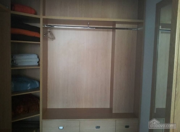 Apartment Cuento, Three Bedroom (90063), 009