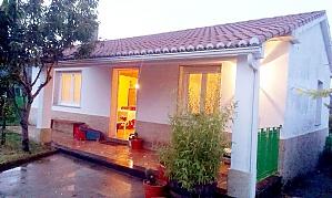 Casita de Dodro, Two Bedroom, 001