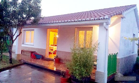 Casita de Dodro, Deux chambres (63504), 001