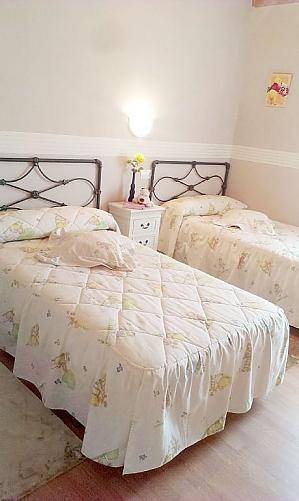 Casita de Dodro, Two Bedroom, 004