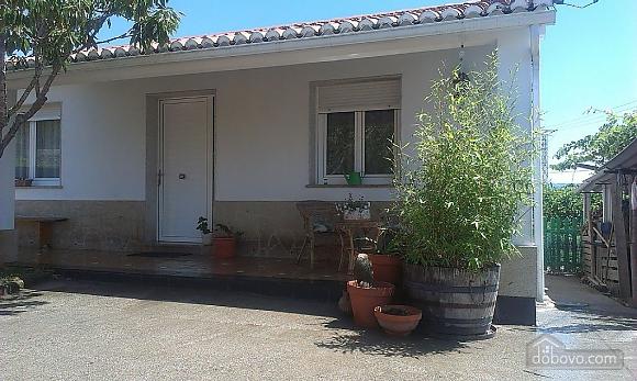 Casita de Dodro, Deux chambres (63504), 008