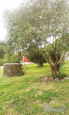 Casita de Dodro, Deux chambres (63504), 010