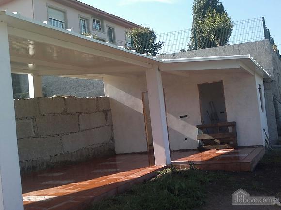 Casita de Dodro, Deux chambres (63504), 015