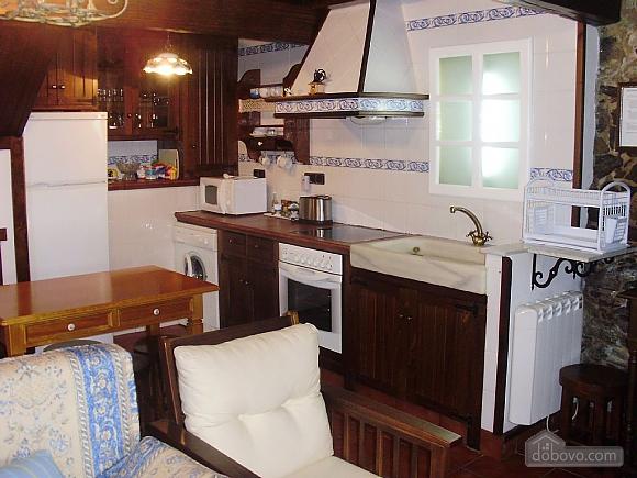Casita de Lubre, Two Bedroom (43343), 004