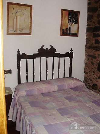 Casita de Lubre, Two Bedroom (43343), 005