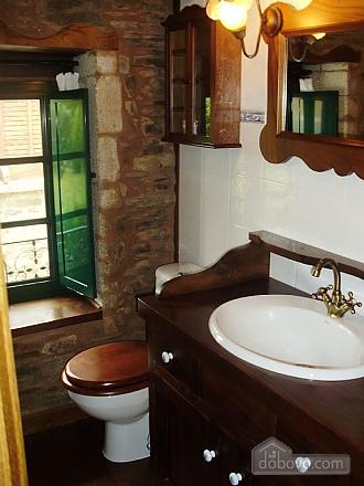 Casita de Lubre, Two Bedroom (43343), 006
