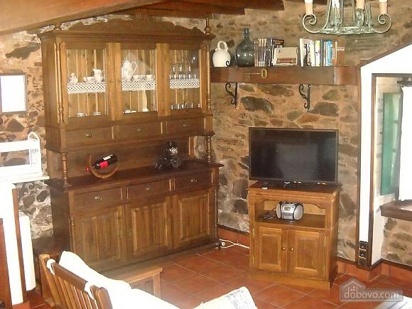 Casita de Lubre, Two Bedroom (43343), 007