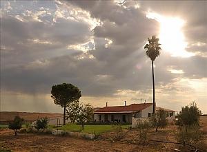 Будинок Huerta los Canos, 5-кімнатна, 002