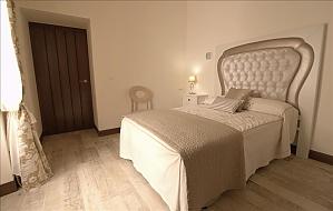 Будинок Huerta los Canos, 5-кімнатна, 004