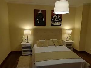 Каса де Гольдра, 5ти-комнатная, 002