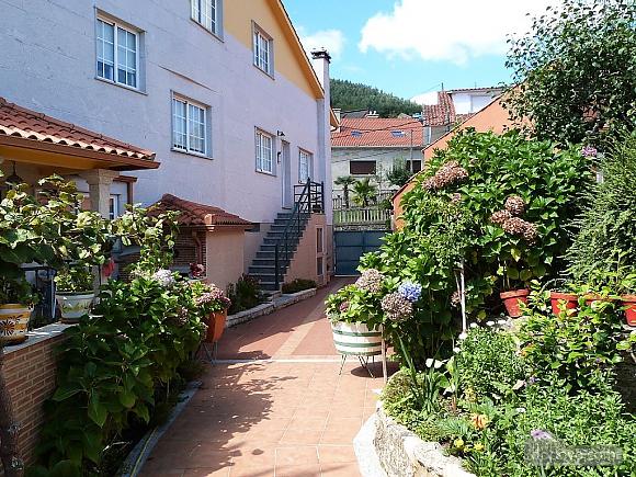 Casa Moreira, Trois chambres (49898), 001
