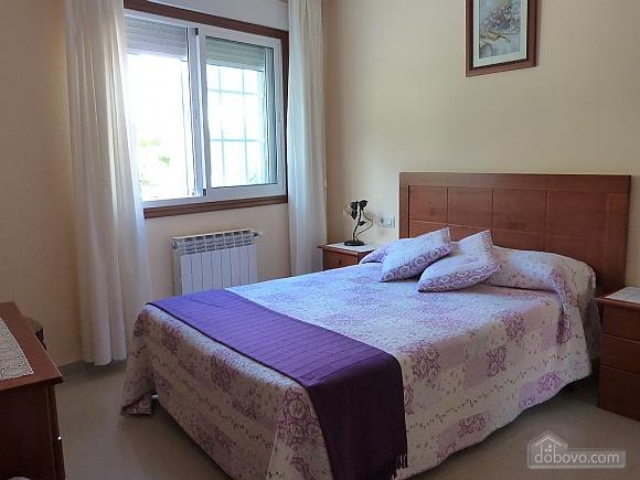 Casa Moreira, Trois chambres (49898), 002