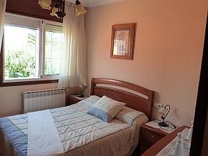 Casa Moreira, Tre Camere, 003
