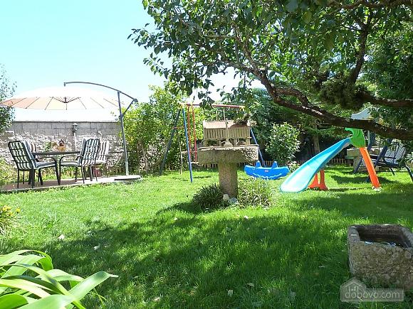 Casa Moreira, Trois chambres (49898), 004