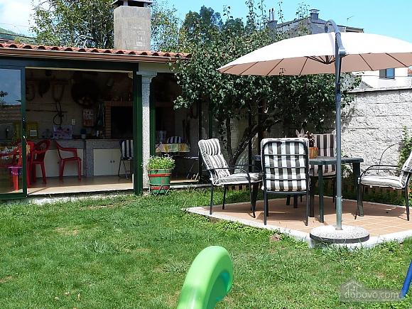 Casa Moreira, Trois chambres (49898), 005